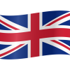 united-kingdom-flag-waving-medium